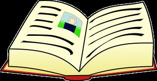 book-147292_640