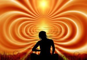 buddha-562034_1280