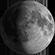 Dagadó hold (Gibbous)